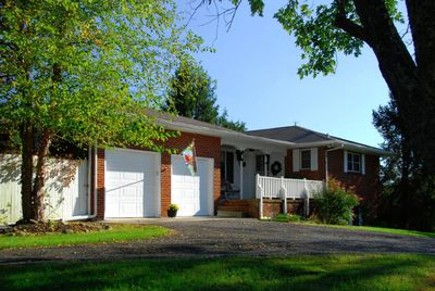 3081 Old Newport Hwy, Sevierville, TN 37876