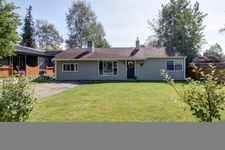 1510 E 40th Ct, Anchorage, AK 99508