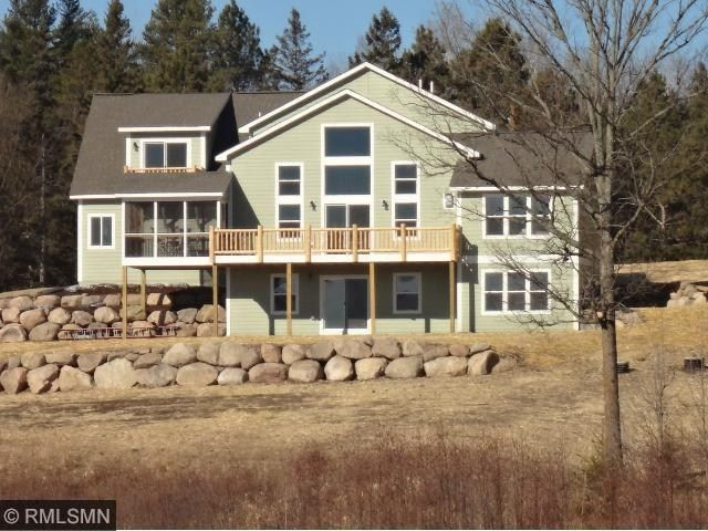 7749 fisher point rd nw walker mn 56484 home for sale