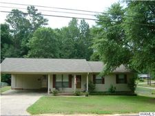 15236 Hillview Rd, Coker, AL 35452