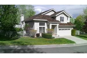 6083 Carriage House Way, Reno, NV 89519