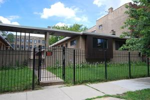 7348 N Winchester Ave # B, Chicago, IL 60626