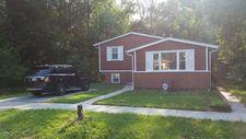 13608 S St Louis Ave, Robbins, IL 60472