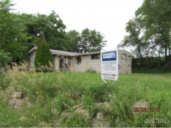 walthill singles New, used mobile homes for sale or rent near walthill, ne search by bank repo homes, for sale by owner and get the best deals in your market.
