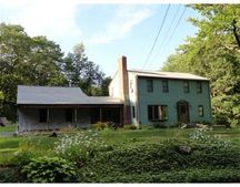 47 Old City Rd, Townsend, MA 01474