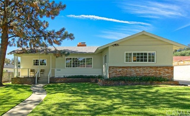 1269 n redding way upland ca 91786 home for sale and