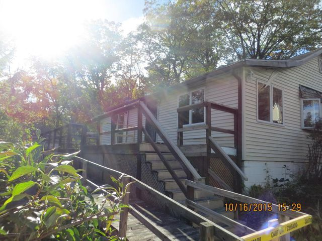 502 Sheridan Ave Clarks Summit Pa 18411 Foreclosure