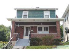 712 Hiland Ave, Coraopolis, PA 15108