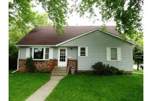 314 E Madison St, Lake City, IA 51449