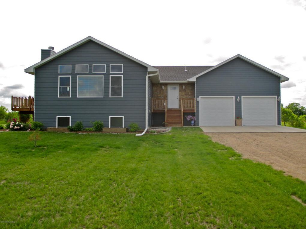 29471 505th ave henning mn 56551