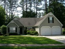 5407 Sweetsprings Dr Sw, Powder Springs, GA 30127