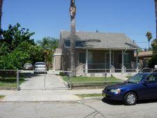 1226 W Victoria St, San Bernardino, CA 92411