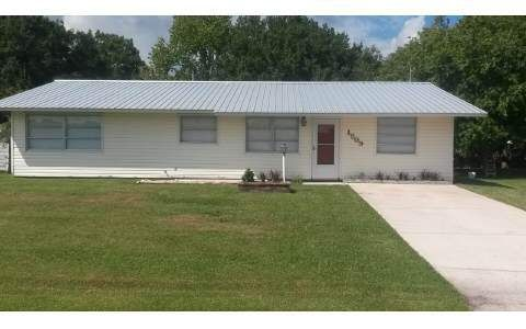1509 lakeshore dr lorida fl 33857 home for sale and