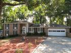 1753 CHIMNEY SWIFT LANE Unit: Lot 2, West Columbia, SC 29169