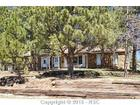 1125  Knollwood CR, Monument, CO 80132