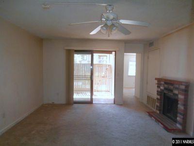 4485 Reggie Rd, Reno, NV
