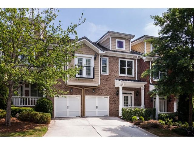 662 royer pl atlanta ga 30342 home for sale and real estate listing