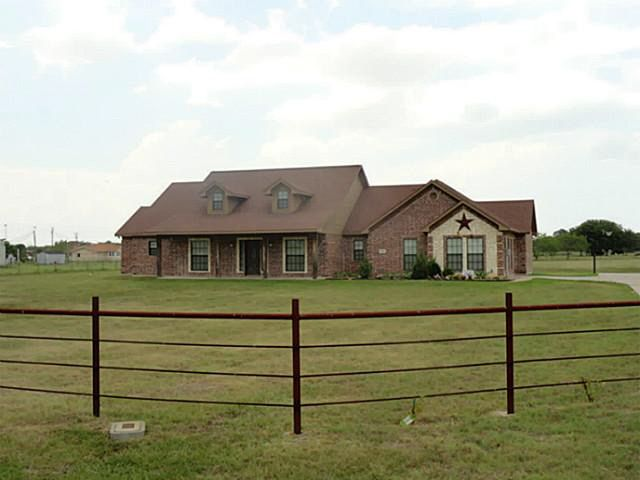 Homes For Sale By Owner Scurry Tx