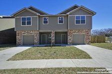 13604 Woodstone Way, San Antonio, TX 78233