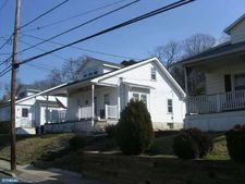 1233 Mildred Ave, Roslyn, PA 19001