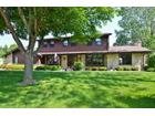 Photo of 2516 W Margaretta Ct, City of Glendale, WI 53209