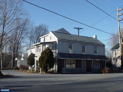 800 Mohrsville Rd, Shoemakersville, PA