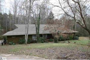 311 Eastcliffe Way, Greenville, SC 29611