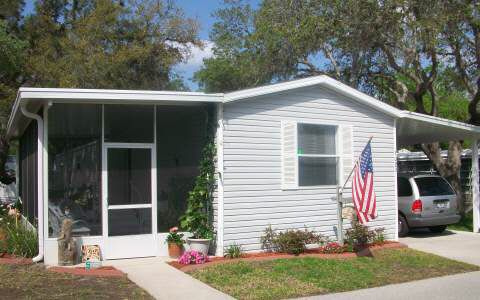 sebring fl mobile homes for sale with 3029 Vine Ln Sebring Fl 33870 M66132 73868 on Cheap Homes For Sale Ocala Florida also How Mobile Home Parks Helping Build Sustainable  munities together with Lakeviewmobilevillage together with El Caso Polanski Manson La Historia Siniestra Detras De Sharon Tate as well Sales.