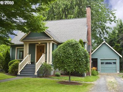 5655 Sw Lombard Ave, Beaverton, OR