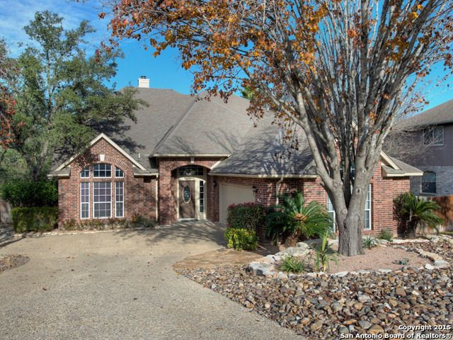 1619 adobe square dr san antonio tx 78232 5 beds 4 for Adobe home builders texas
