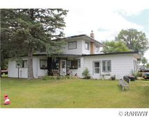 3189 S Joles Pkwy, Lake Hallie, WI 54729