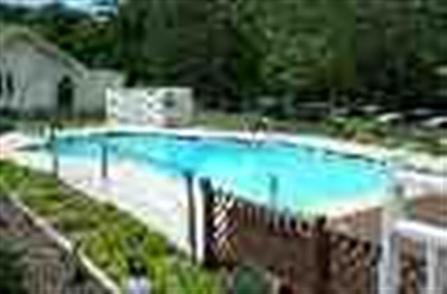 1868 n 150th rd baldwin city ks 66006 Baldwin city swimming pool baldwin city ks