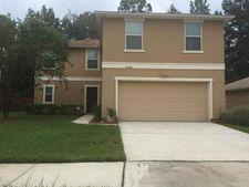 11795 Pleasant Creek Dr, Jacksonville, FL 32218