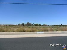 82nd St, Littlerock, CA 93543