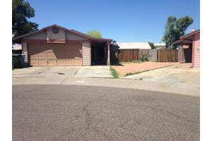 4449 N 85th Ave, Phoenix, AZ 85037