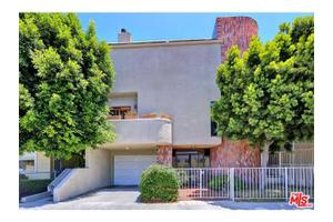 3832 Overland Ave # 4, Los Angeles, CA 90232