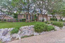 8618 Waldon Hts, San Antonio, TX 78254
