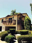 6574 Bell Bluff Ave Unit C, San Carlos, CA 92119