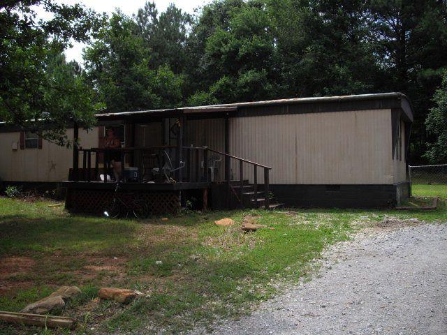 51 Oak Ridge Dr Carrollton GA 30116