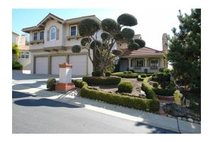 1870 Saint Andrews Ct, Milpitas, CA 95035