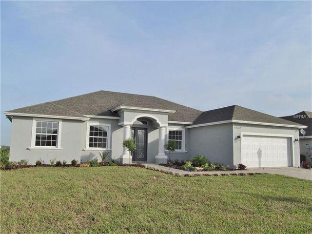 6835 bushnell dr lakeland fl 33813 new home for sale