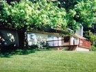 Photo of 215 SE Leadbetter Rd, Camas, WA 98607