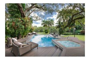 9485 Old Cutler Ln, Coral Gables, FL 33156
