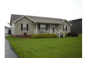 253 Garrett Rd, Lafayette, TN 37083