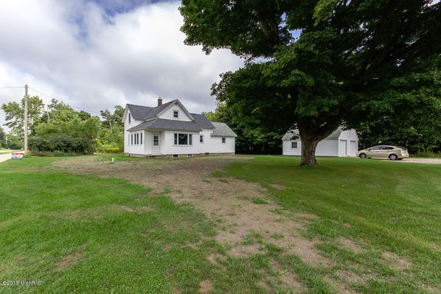 4615 62nd st holland mi 49423 home for sale and real estate listing