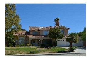 41134 Rimfield Dr, Palmdale, CA 93551