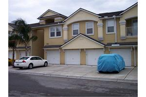 13835 Herons Landing Way Apt 7, Other City - In The State Of Florida, FL 32224