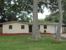1579 Jeffords St, Clearwater, FL 33756