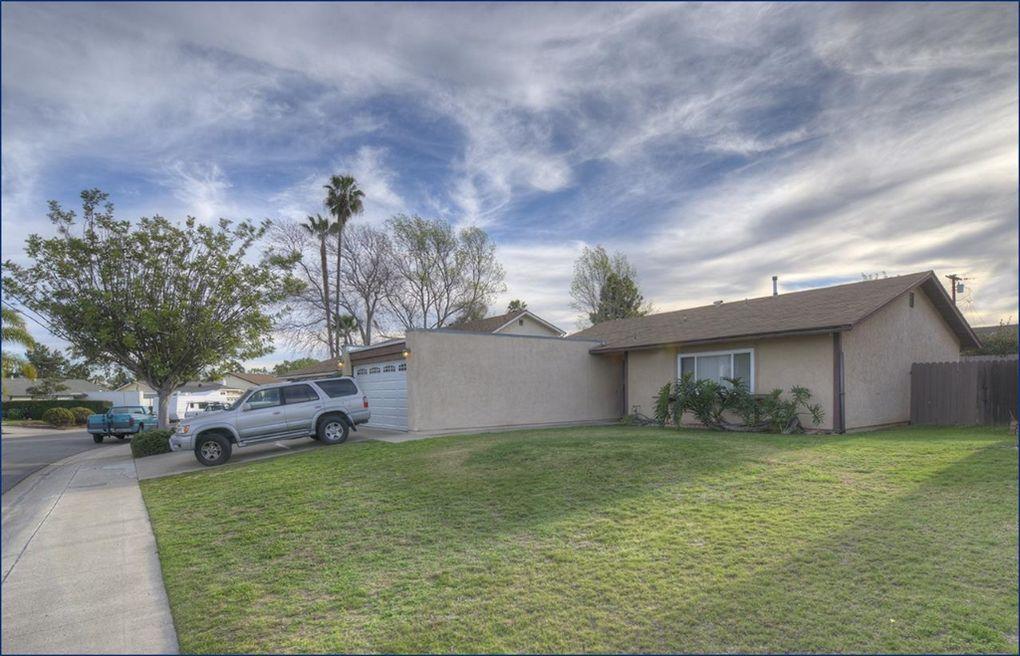Enders san diego   7096 Enders Ave, San Diego, CA 92122