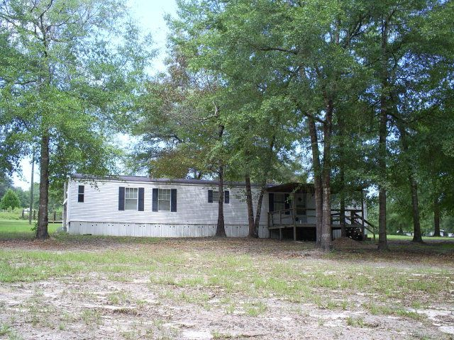 1820 flowing well rd bonifay fl 32425 home for sale